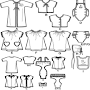 Clothing Sewing Patterns APK icon