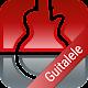 s.mart Guitalele (app)