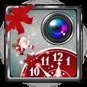 Marcos de fotos para Navidad icon