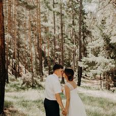 Wedding photographer Maksim Pakulev (Pakulev888). Photo of 11.08.2017