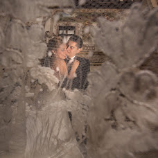 Wedding photographer Daniel Dumbrava (dumbrava). Photo of 17.09.2014