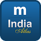 India Atlas Download on Windows
