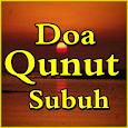 Doa Qunut Subuh icon