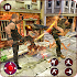 Kings of Street fighting - kung fu future fight 2.2.2