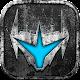 War Zone : invasion Android apk