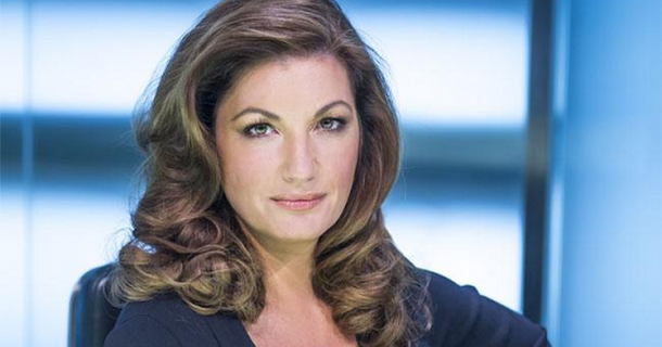 Baroness Karren Brady approached for Strictly Come Dancing