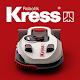 Kress Robotik Mission icon