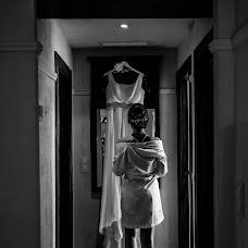 Wedding photographer Paco Tornel (ticphoto). Photo of 29.08.2017