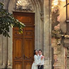 Wedding photographer Elena Sonik (Sonyk). Photo of 28.10.2018