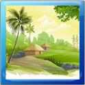 Buku Saku Keuangan Desa icon