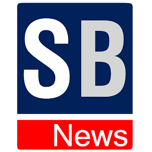 Sul Bahia News