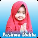 Shalawat Aishwa Nahla Offline 2020 icon