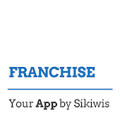 Franchise Apps