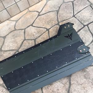 ジムニー JA11V 平成4年式のカスタム事例画像 Årt£Šeya̤̮ヤマデサケブノスキーさんの2020年02月26日10:16の投稿