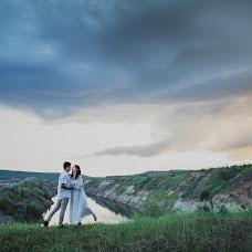 Wedding photographer Nikolay Tugen (TYGEN). Photo of 27.06.2018