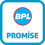 BPL Promise