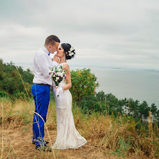 Wedding photographer Svetlana Shumilova (SSV1). Photo of 06.03.2018