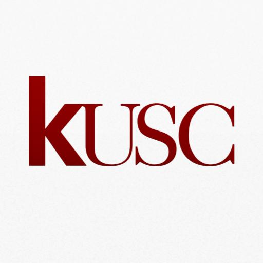 Classical KUSC file APK for Gaming PC/PS3/PS4 Smart TV