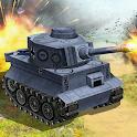 Battle Tank icon