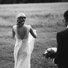 Svatební fotograf Jiří Šmalec (jirismalec). Fotografie z 16.07.2018