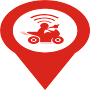 Go Fake GPS APK icon