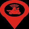 Go Fake GPS
