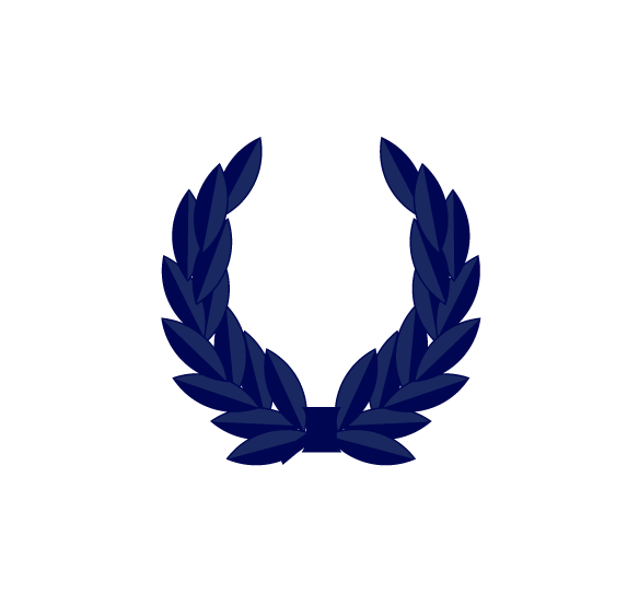 Choice Taxis Logo