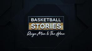 Reign Man & the Glove thumbnail