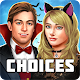 Choices: Stories You Play [Мод: много денег]