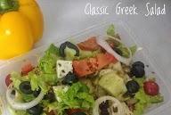 Salad Vibes photo 8