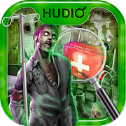 Hospital Escape Hidden Objects Mystery Game APK for Bluestacks