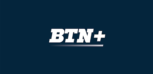 Subscribe to BTN+ for live streaming of more than 1,400 non-televised B1G games.