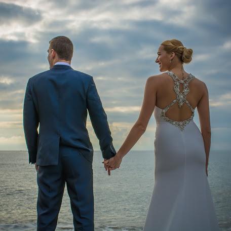 Fotógrafo de bodas Eventos Digitales (digitales). Foto del 11.01.2017