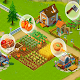 Harvest Farming Business Download for PC Windows 10/8/7