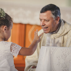 Wedding photographer Vinicius Limma (ViniciusLimma). Photo of 26.09.2016