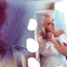 Wedding photographer Grigoriy Karaman (grigorykaraman). Photo of 23.09.2017