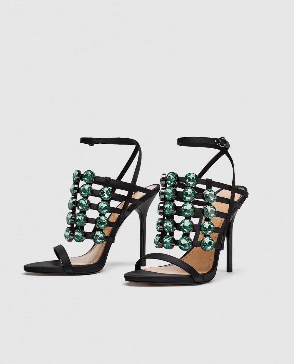 jeweled_sandals