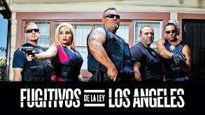 Fugitivos de la Ley: Los Ángeles thumbnail