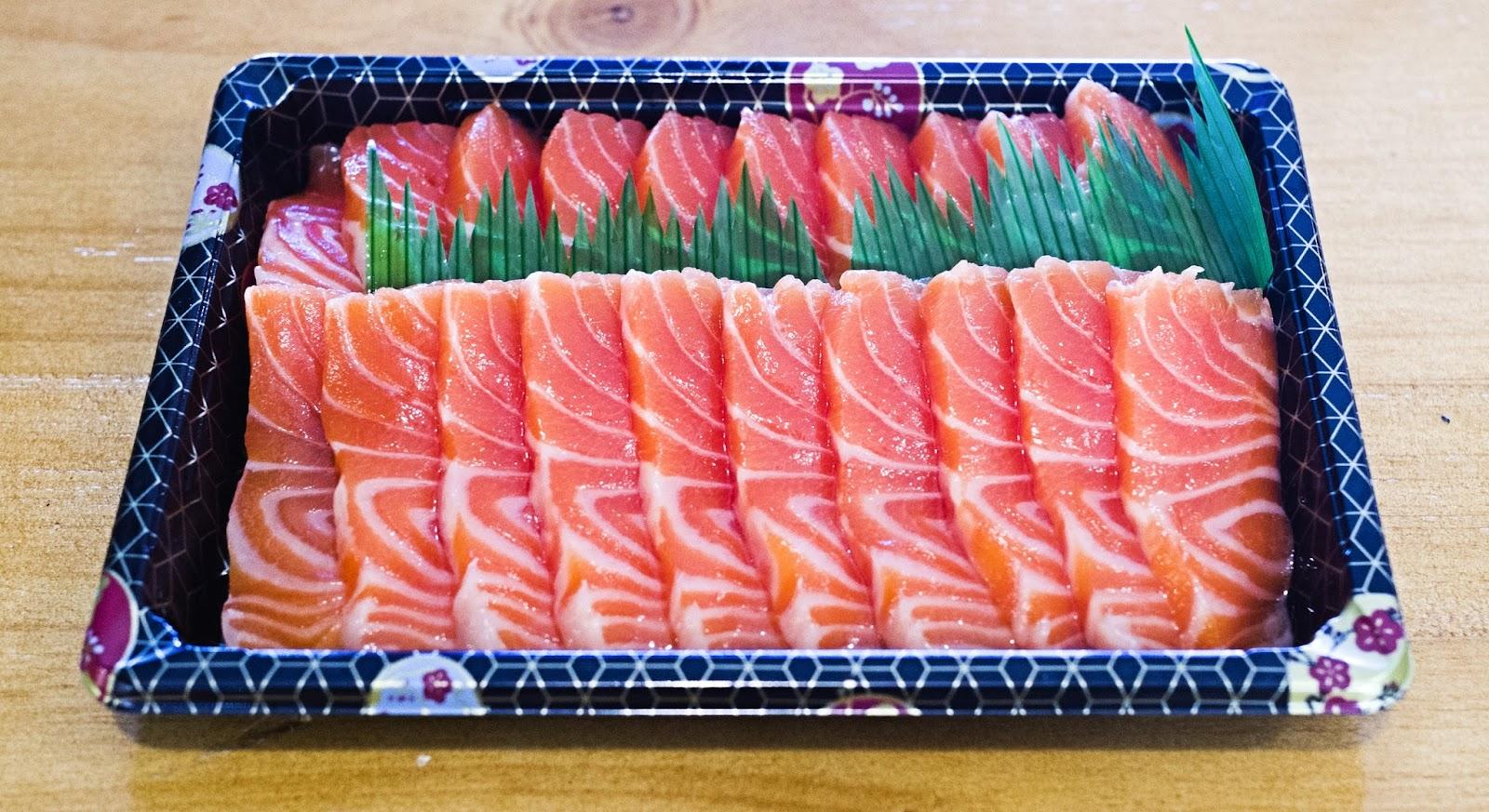 f-sashimi-L1080838.jpg