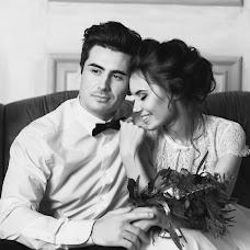 Wedding photographer Gulnur Diarova (gulnurdiarova). Photo of 18.04.2017
