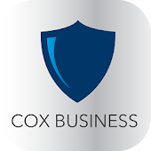 Cox Business Security Solutions Surveillance