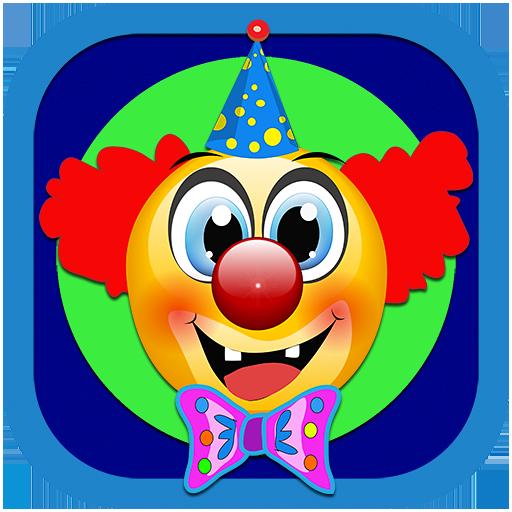 樂趣和涼爽的聲音 娛樂 App LOGO-硬是要APP