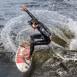 Surf (251).jpg