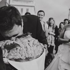 शादी का फोटोग्राफर Olga Timofeeva (OlgaTimofeeva)। 04.03.2013 का फोटो