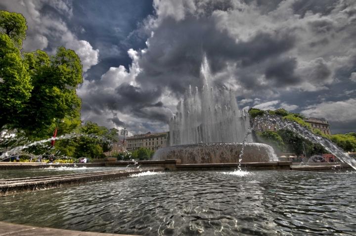 Fontana di marco.matteucci