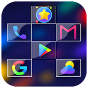 Umlix - Icon Pack