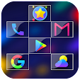 Umlix - Icon Pack icon