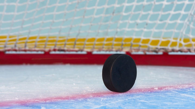 Watch NHL Live: Return to Play live
