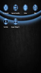 Blur B -  Icon Pack v1.5