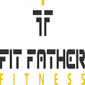 Fit Father Fitness